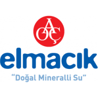 elmacik_su