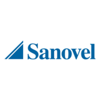 Sanovel-İlac